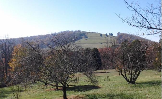 hilltop 2